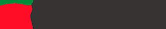 いわふねフルーツパーク|いちご狩り・ぶどう狩りなどの果物摘み取り体験や直売所-栃木県